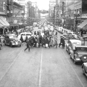 1382-4-sw-4th-yamhill-1939
