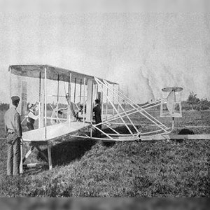 1-The-Wright-Brothers-image