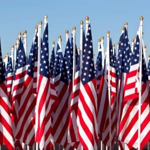 americanpatriotismcover