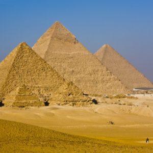ancientworldpyramids